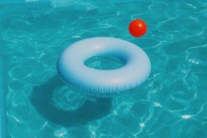 10 захворювань, які лікує плавання