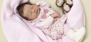 Чому у малюків при підвищенні температури на тлі ГРВІ виникають судоми