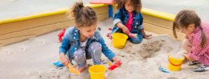 Дитячий вульвіт: як допомогти малечі
